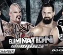 Elimination Chamber 2013/Image gallery