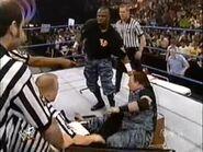 February 10, 2000 Smackdown.00010