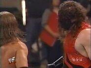 February 10, 2000 Smackdown.00020