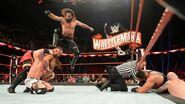 February 10, 2020 Monday Night RAW results.50