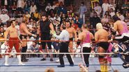 History of WWE Images.17