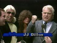 JJ DIllon