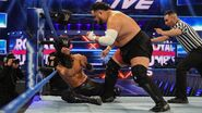 January 22, 2019 Smackdown results.25
