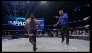 July 13, 2017 iMPACT! results.00010
