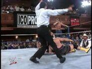 June 7, 1993 Monday Night RAW results.00027