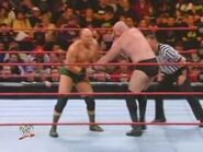 March 30, 2008 WWE Heat results.00010
