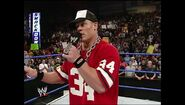 March 4, 2004 Smackdown results.00019
