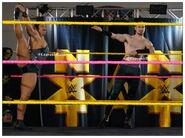 NXT 10-15-15 7