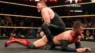 NXT 270 Photo 16