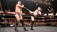 NXT 4-26-17 10