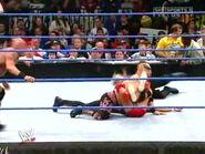 November 12, 2005 WWE Velocity results.00004