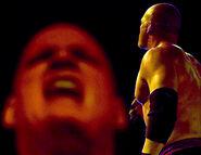 October 17, 2005 Raw.18