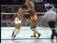 October 26, 1986 Wrestling Challenge.00009