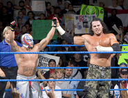 October 27, 2005 Smackdown.8