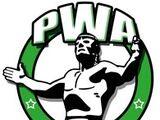 Professional Wrestling Alliance (Australia)