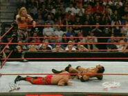 Raw-26-4-2004.5