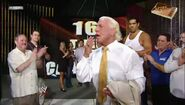 Ric Flair Forever The Man (Network Special).00030