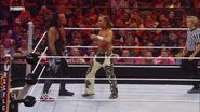 Shawn Michaels' Best WrestleMania Matches.00035
