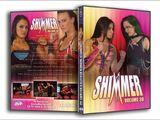 SHIMMER Women Athletes Volume 30