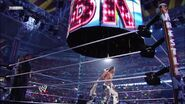 The Best of WWE 10 Greatest Matches From the 2010s.00074