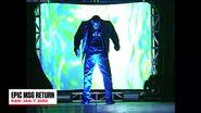 Triple H's Most Memorable Segments.00016