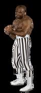 Virgil Full