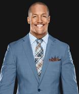 WWEByronSaxton