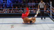 WWESUPERSTARS3112 20