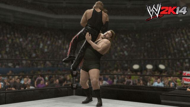 ファイル:WWE 2K14 Screenshot.119.jpg