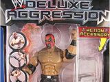 Boogeyman (WWE Deluxe Aggression 12)