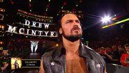 WWE Music Power 10 - August 2017.00001