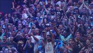 WrestleMania Dallas.00039