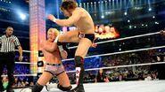 WrestleMania XXIX.21