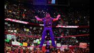 04-28-2008 RAW 1