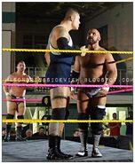 10-30-14 NXT 7