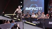 10-5-17 Impact 10