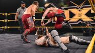 11-20-19 NXT 28