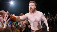 11-9-14 WWE 1