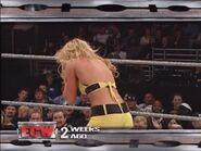 12-19-06 ECW 10