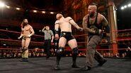 12-26-18 NXT UK 1 19