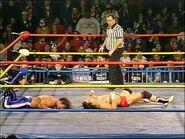2-7-95 ECW Hardcore TV 12