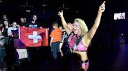 2012 World Tour Zurich.18