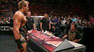 3.21.11 Raw.27