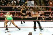 7-17-06 Raw 2