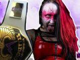 Abadon (female wrestler)/Image gallery