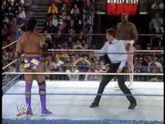 April 19, 1993 Monday Night RAW.00004