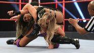 April 20, 2020 Monday Night RAW results.33