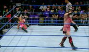 April 5, 2018 iMPACT! results.00007
