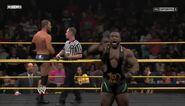 August 14, 2013 NXT.00005