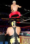 CMLL Domingos Arena Mexico (March 31, 2019) 9